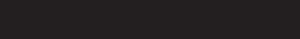 Greg Rowe Limited Logo